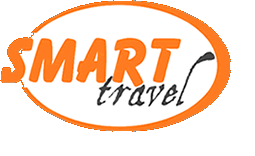 Smart Travel Estonia