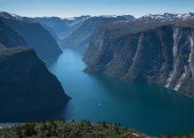 Scandinavia & Russia Discovery Tour