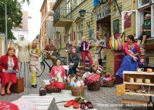 Pärnu Guild Days