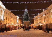Tartu Christmas Fair