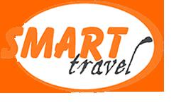 Smart Travel Estonia