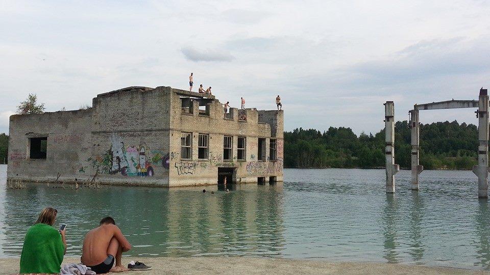 rummu-undewater-prison