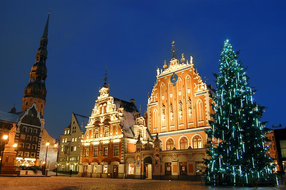 Αποτέλεσμα εικόνας για Christmas in riga