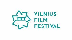 vilnius film festival