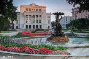 Riga Opera Festival