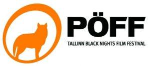 Tallinn Poff film festival