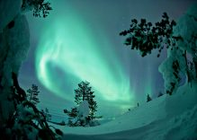 Lapland Discovery Tour